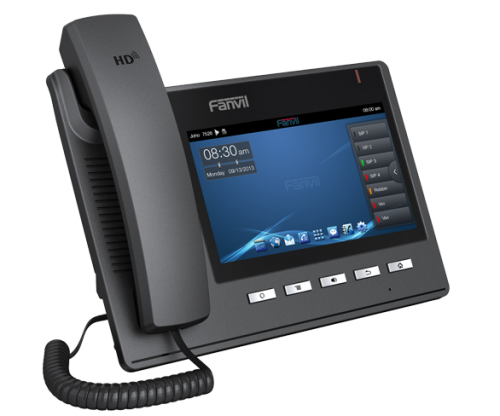 Fanvil C400 IP Phone